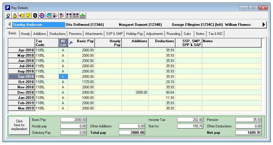Moneysoft-MS2