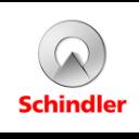 Bizneo Gestión del Tiempo-schindler