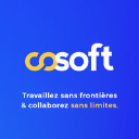 Cosoft