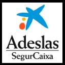 Bizneo Evaluaciones-bizneo-ats-Adeslas