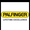 Bizneo Evaluaciones-palfinger