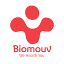 Biomouv