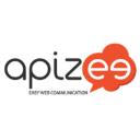 Apizee Contact
