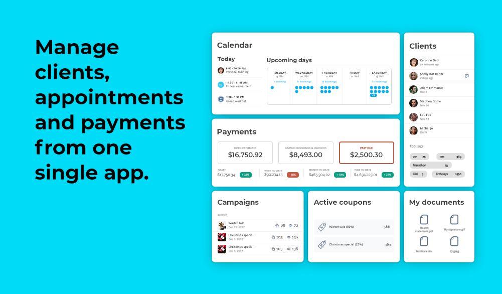 vcita facturation et paiements-1
