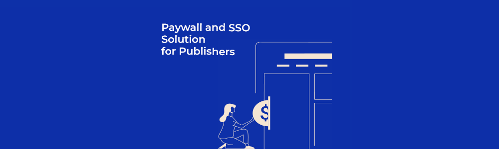 Review CeleraOne GmbH: The No. 1 Paywall and SSO Solution for Publishers - appvizer