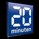 CeleraOne GmbH-20Minuten_PNG