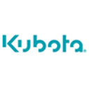 Articque Platform-Kubota