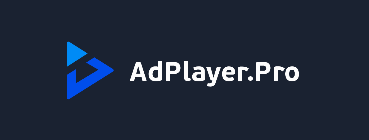 Review AdPlayer.Pro: Advanced outstream video advertising solutions - Appvizer