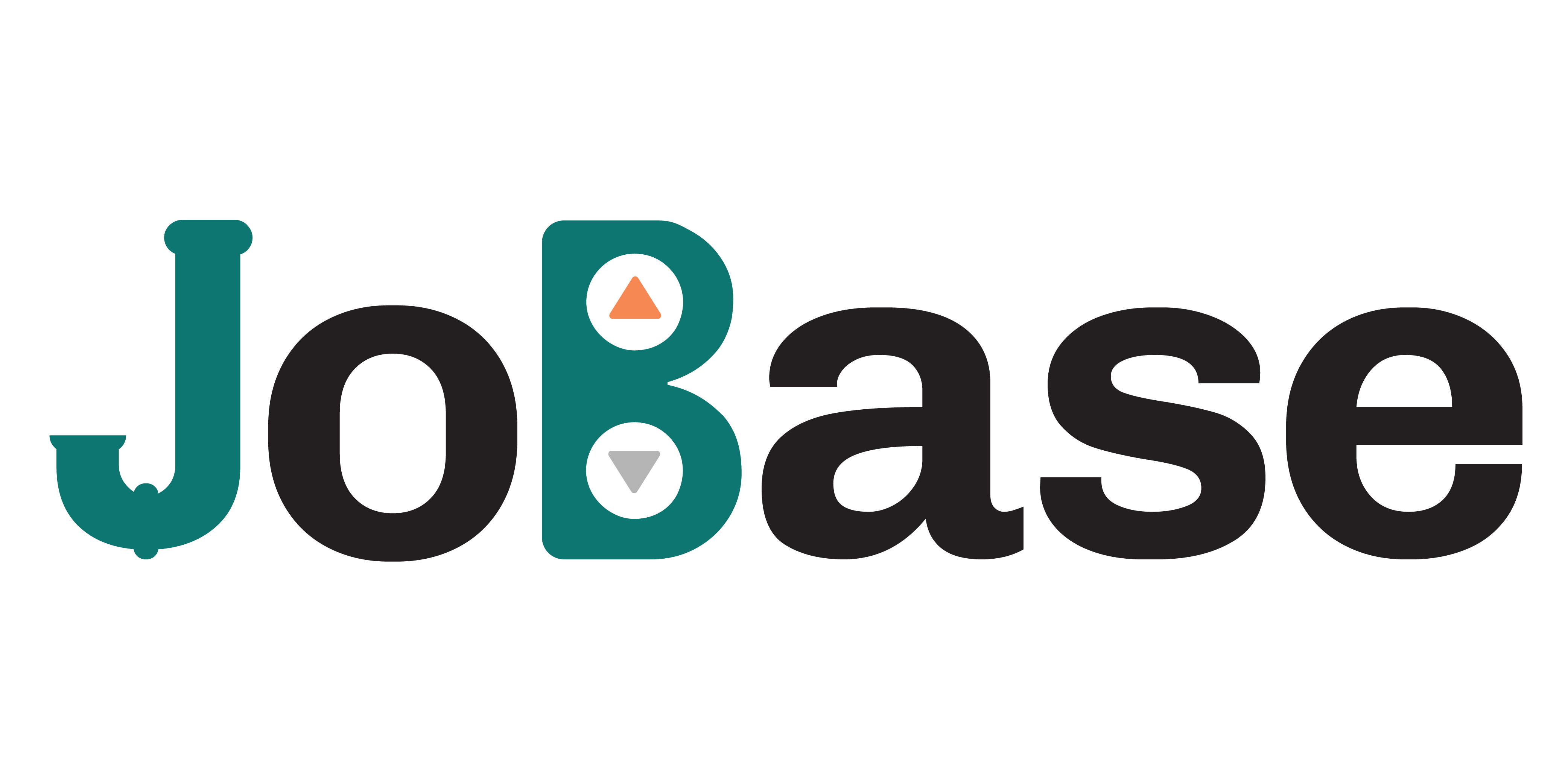 Review Jobase: CMMS to help in the maintenance of assets and work orders - appvizer