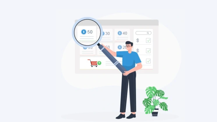 Review Omniaretail: Pricing Software for Retailers - appvizer