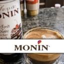 Aptean PLM Lascom Edition Food-Monin_Customer_Story_Visuel_Carré