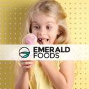 Aptean PLM Lascom Edition Food-Emerald_Foods_Customer_Story_Resource_Thumbnail_200x200