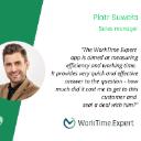Worktime Expert-6