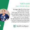 Worktime Expert-8