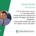 Worktime Expert-11