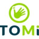 FROGED - Customer Success-tomi digital