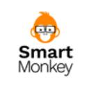 FROGED - Customer Success-smart monkey