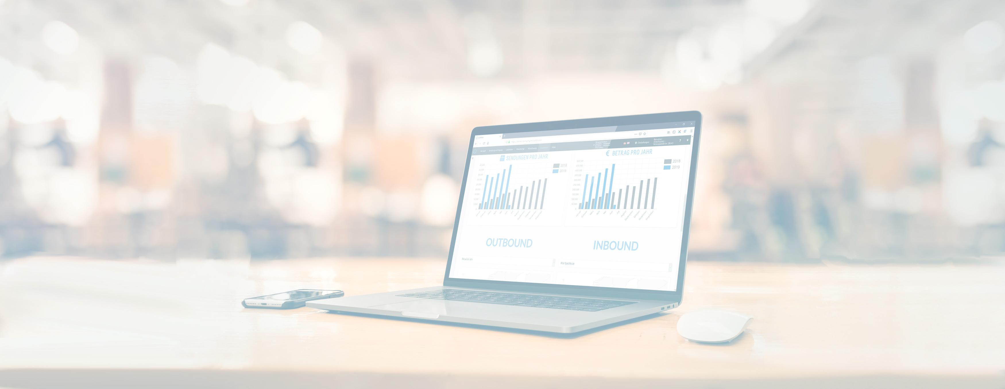 Review VCE Solutions TMS: Optimize shipping processes with the VCE Solutions Transport - Appvizer