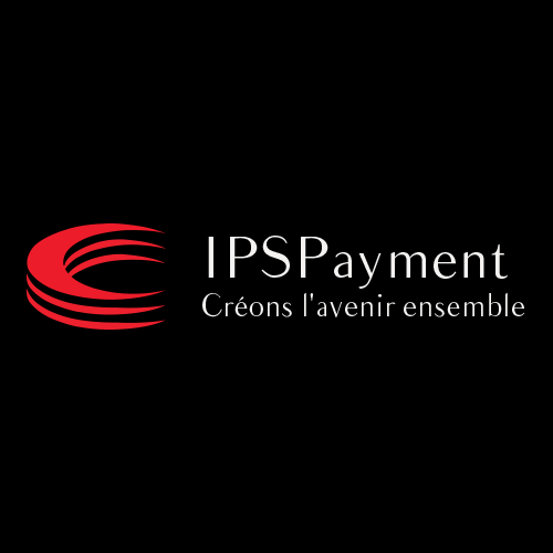 Review IPS Payment: Accept credit card payments online - Appvizer