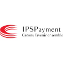 IPS Payment