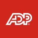 ADP Talent Acquisition