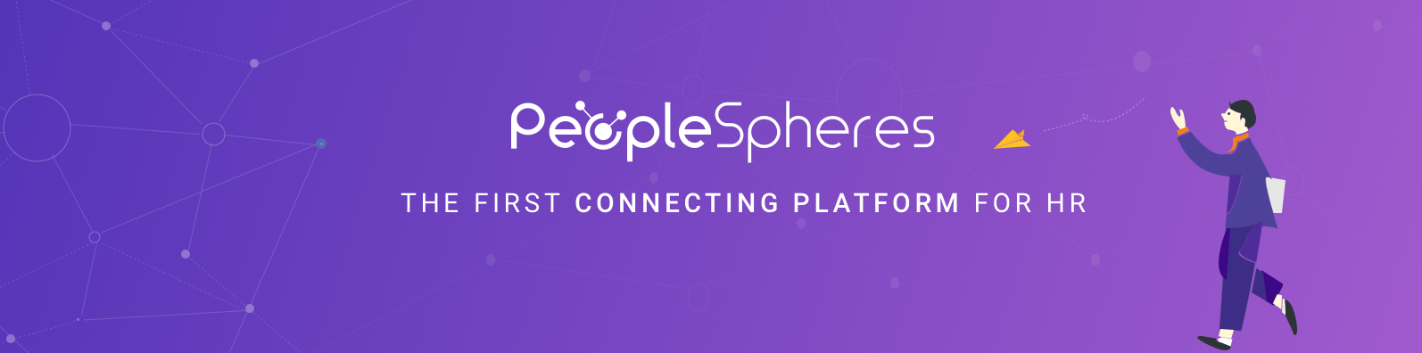 Review PeopleSpheres: Connect your HR software and automate your processes - Appvizer
