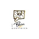 Le Pain Quotidien trusts PeopleSpheres