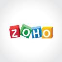 Zoho Cliq