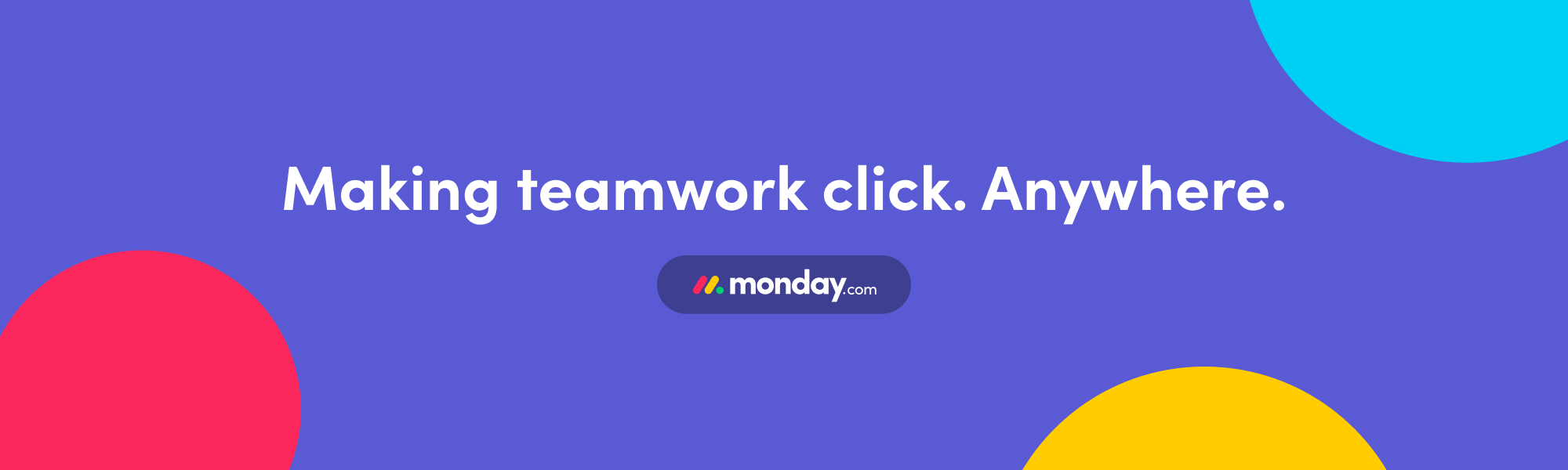 Review monday.com CRM: One Place to Manage Your Entire CRM Sales Pipeline - appvizer