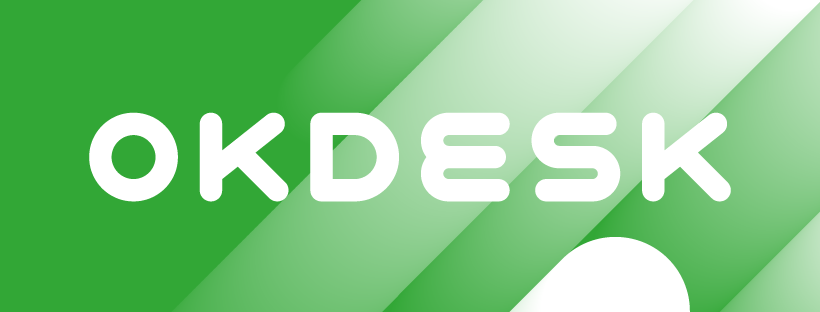 Review Okdesk.com: Best offer for your field service automation - Appvizer