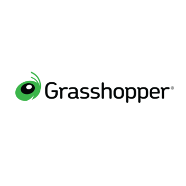 Review Grasshopper: Separate personal and business calls - Appvizer