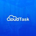 CloudTask