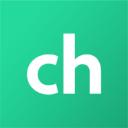 Channels Telecom