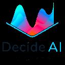 Decide AI