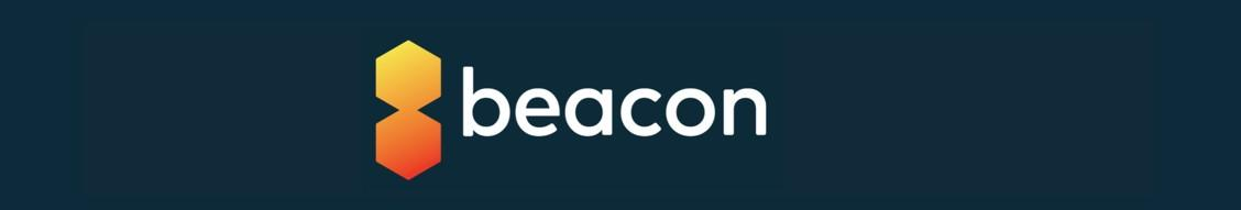 Review Beacon CRM: Futureproof CRM for Charities - appvizer