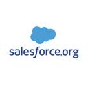 Salesforce Nonprofit Cloud
