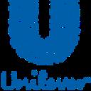 Monday.com HR-unilever