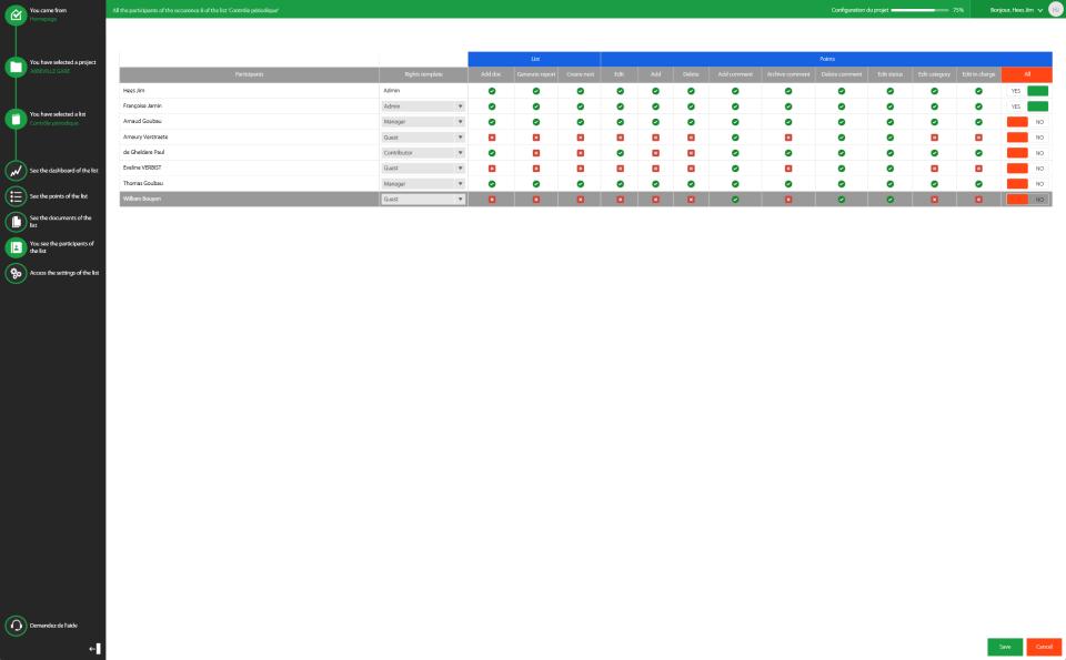 Aproplan-screenshot-1
