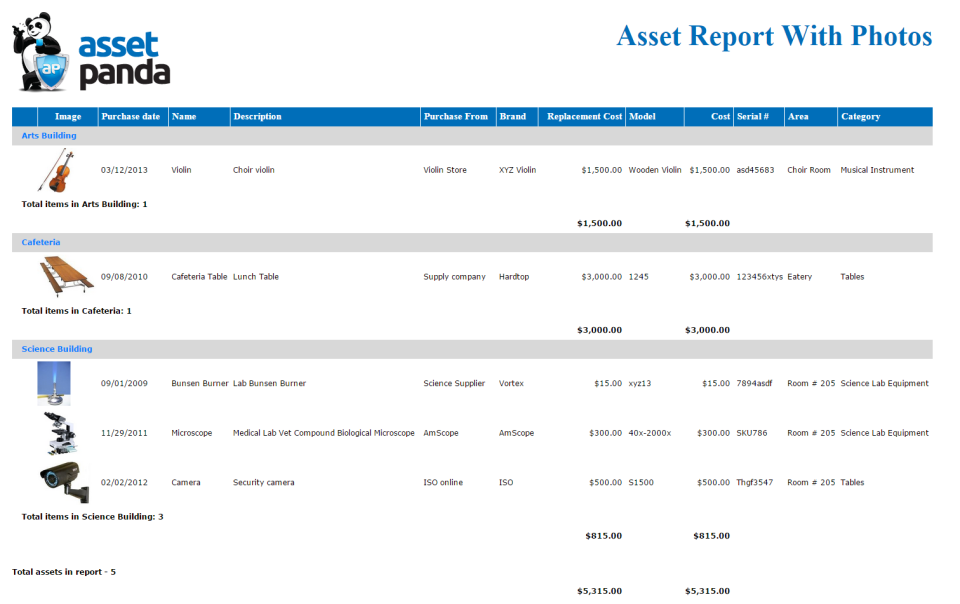 Asset Panda-screenshot-4