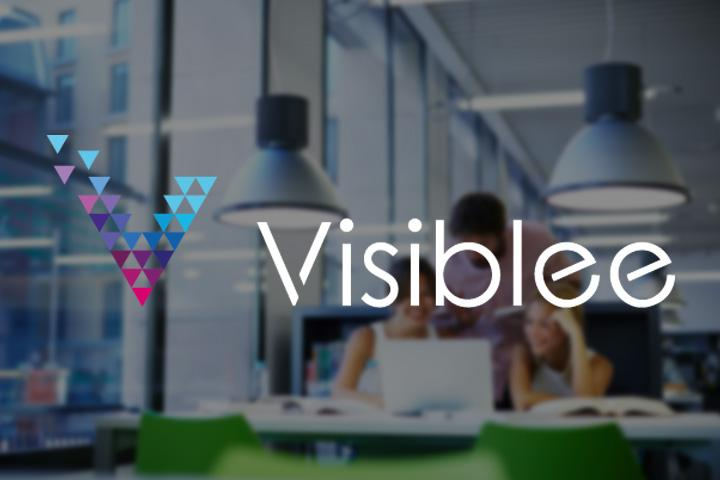 Review Visiblee: Generate highly qualified leads from your website - appvizer
