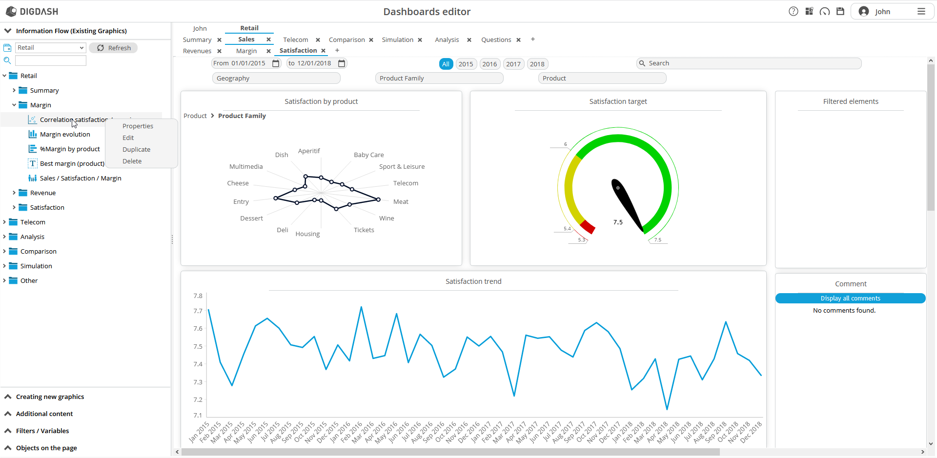 DigDash-dashboard_chart_actions (1)