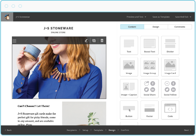MailChimp-screenshot-1