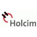 Beekeeper-holcim-philippines-inc-squarelogo-1435565359885