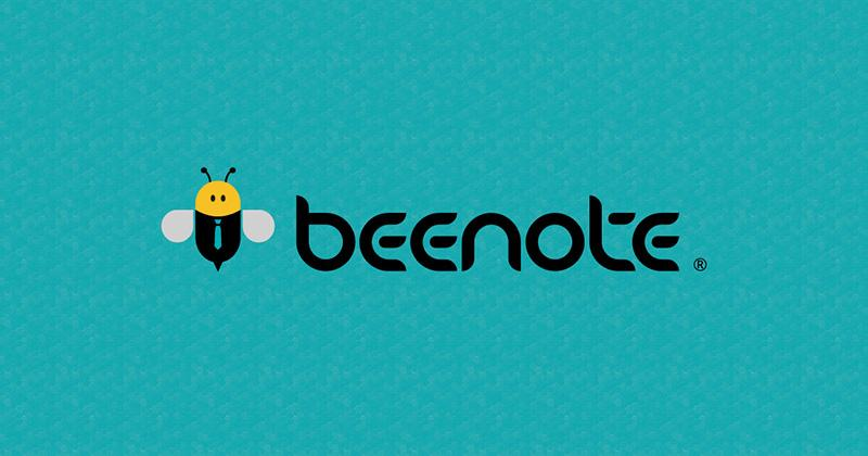 Review Beenote: Meeting Management Software: Agenda, minutes of meeting - appvizer