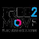ProAbono-free2move