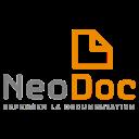 ProAbono-neodoc
