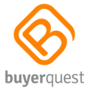 BuyerQuest eProcurement