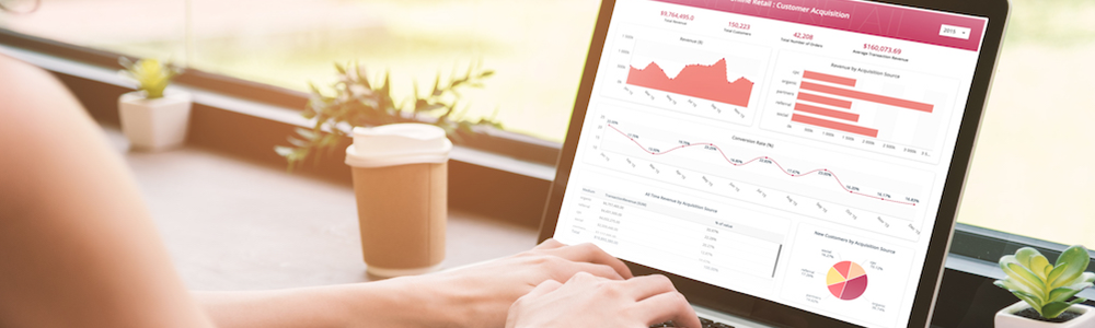Review ClicData: Business Dashboards and Data analysis - appvizer