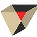 Alfasigma uses ClicData