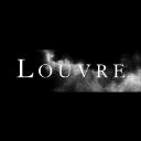 Agorapulse-musée-du-Louvre-logo